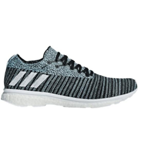 COPY - Adidas Adizero Prime LTD Sz 10
